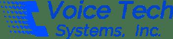Voice Tech Systems Inc
