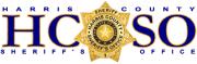Harris County Sherrifs Office