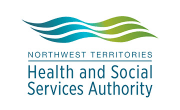 Northwest Territories Health and Social Services Authority