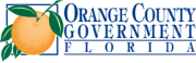 Orange County Government Florida