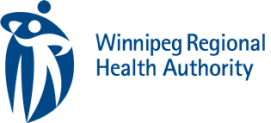 Winnepeg Regional Health Authority